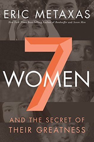 seven-women