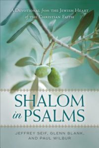 shalom-in-the-psalms