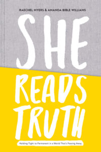 she-reads-truth