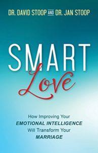 smart-love