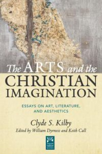 the-arts-and-christian-imagination