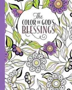the-color-of-gods-blessings