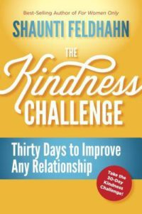 the-kindness-challenge