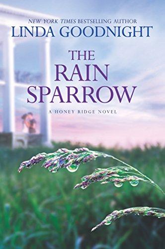 the-rain-sparrow