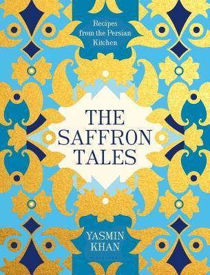 the-saffron-tales