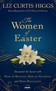 the-women-of-easter