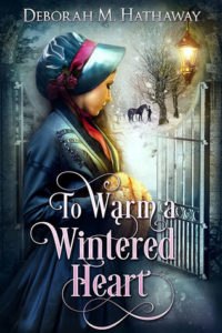 to-warm-a-wintered-heart