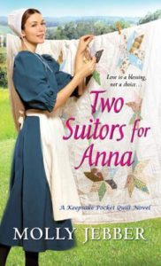 two-suitor