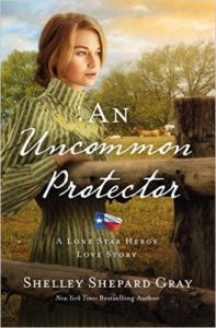 uncommon-protector