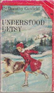 understood-betsy