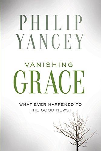 vanishing-grace