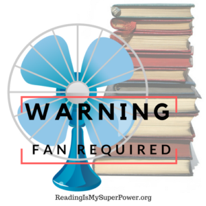 warning-fan-required