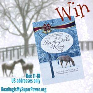 win-sleigh-bells-ring
