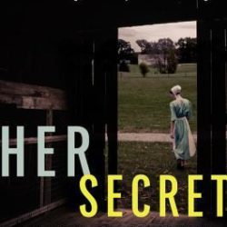 Book Review (and a Giveaway!): Her Secret by Shelley Shepard Gray