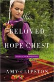 Book Review (and a Giveaway!): The Beloved Hope Chest by Amy Clipston