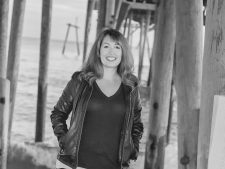 Character Interview (and a Giveaway!): Christy Barritt's Joey Darling