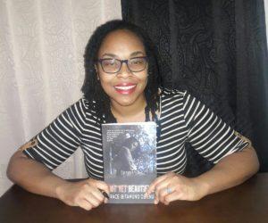 Author Interview: Grace Ibitamuno Obienu