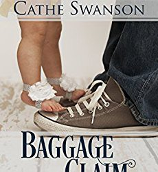 Book Review (and a Giveaway): Baggage Claim by Cathe Swanson