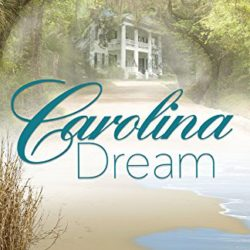Book Review (and a Giveaway!): Carolina Dream by Regina Rudd Merrick