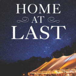Book Review: Home at Last by Deborah Raney
