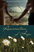 Book Review: Resurrection of Hope by Tamera Lynn Kraft