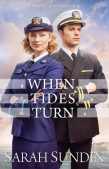 Book Review: When Tides Turn by Sarah Sundin