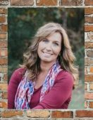 Author Interview (and a Giveaway!): Tracie Miles