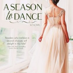 Book Review (and a Giveaway!): A Season to Dance by Patricia Beal