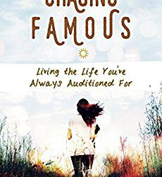 Book Review (and a Giveaway!): Chasing Famous by Lisa Lloyd
