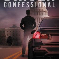 Book Review: Driver Confessional by David L. Winters