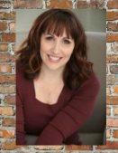 Author Interview: Kendra Fletcher