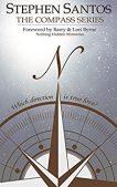 Book Review: N by Stephen Santos