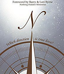 Book Review: N by Stephen Santos