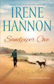Book Review (and a Sea Rose Lane mini review bonus!): Sandpiper Cove by Irene Hannon