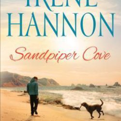 Book Review (and a Sea Rose Lane mini review bonus!): Sandpiper Cove by Irene Hannon