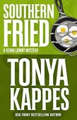 Book Review: Southern Fried by Tonya Kappes
