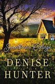 Book Review: Sweetbriar Cottage by Denise Hunter