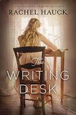 Book Review: The Writing Desk by Rachel Hauck