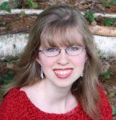 Author Interview (and a Giveaway!): Amanda Barratt