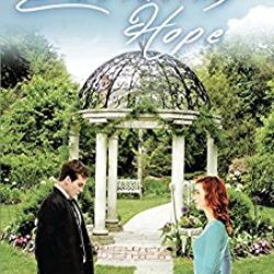 Book Excerpt (and a Giveaway!): Embracing Hope by Janell Butler Wojtowicz
