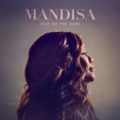 Album Review (and a Giveaway!): Mandisa's Out of the Dark