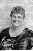 Author Interview: Patricia Davids