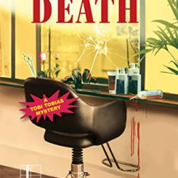 Book Review: 30 Second Death by Laura Bradford