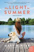 Book Review: The Light in Summer by Mary McNear