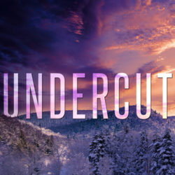 Book Review: Undercut by Heather Day Gilbert