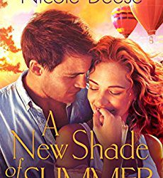 Book Review: A New Shade of Summer by Nicole Deese
