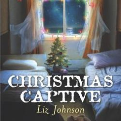 It's Beginning to Look A Lot Like Christmas (Reads) GIVEAWAY: Christmas Captive