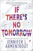 Book Review: If There's No Tomorrow by Jennifer Armentrout