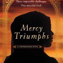 Book Review: Mercy Triumphs by Jana Kelley