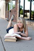 Author Interview (and Giveaway Info!): Christina Coryell & Written in the Stars